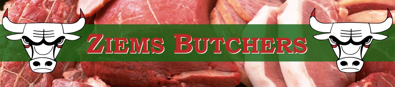 Ziems Bros Butchers